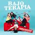 """""""Bajo Terapia"""" regresa a Bellas Artes el 28 de febrero"""