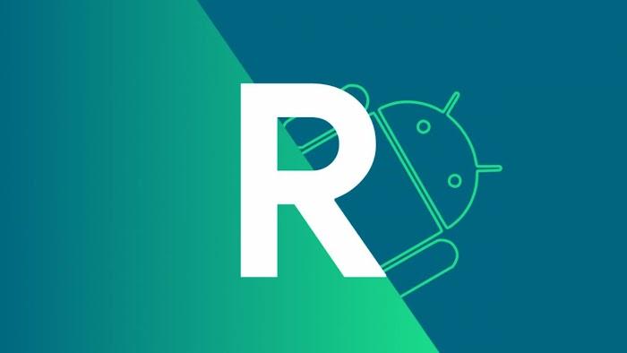Android R nasıl olacak?