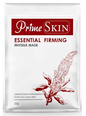 Prime Skin Essential Firming Invisilk Mask