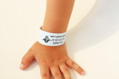 Pulsera-seguridad-niños