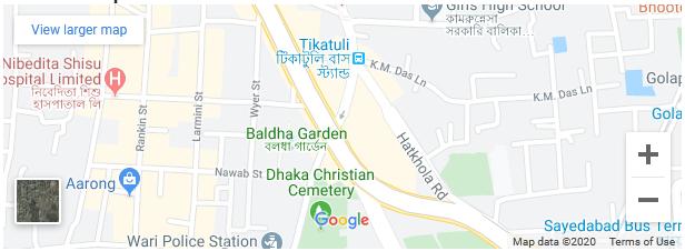 https://www.google.com/maps/place/Salauddin+Nursing+Institute/@23.7168627,90.4177274,17z/data=!4m5!3m4!1s0x3755b941045b42c5:0xbe0380a49b005c09!8m2!3d23.7168627!4d90.4199161