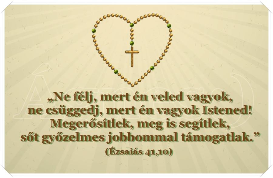 házassági idézetek biblia Ágnes:) képeslapjai: Biblia   igék   zsoltárok   hit   vallás II.