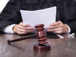 30 cosas o actitudes de un juez que como abogado me resultan irritantes, durante la celebración del juicio o vista