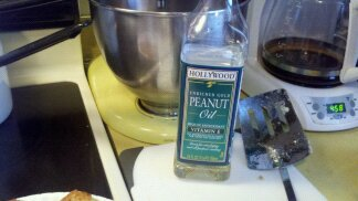 Rocknrecipes Grandma Pedie S Pan Fried Potato Patties