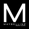 http://www.maybelline.sk/