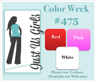 http://justusgirlschallenge.blogspot.com/2019/02/just-us-girls-challenge-475-color-week.html