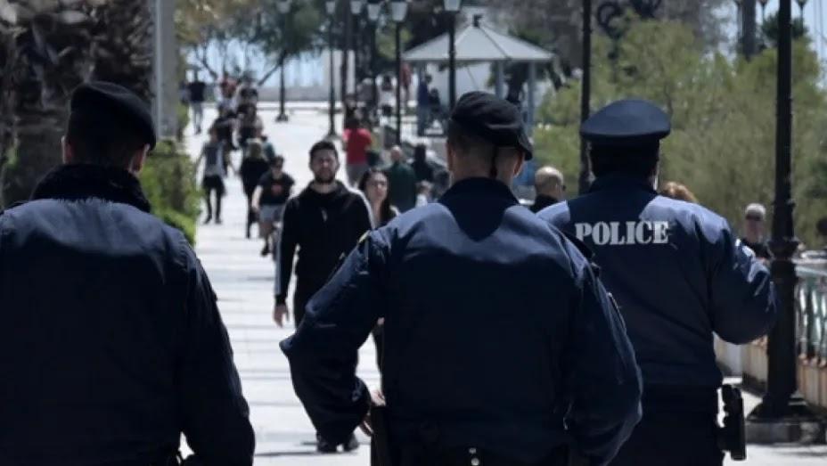 «Σκληρό lockdown μόλις εμβολιαστεί το 70%. Η πράσινη κάρτα θα προσφέρει ελευθερία» – vid