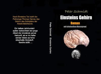 https://www.amazon.de/dp/1099725224/ref=sr_1_3?__mk_de_DE=%C3%85M%C3%85%C5%BD%C3%95%C3%91&keywords=Peter+Schmidt+Einsteins+Gehirn&qid=1558699842&s=gateway&sr=8-3