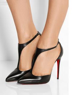 Model Sepatu Wanita Terbaru Import Korea