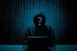 Celah Kejahatan Siber Data Kesehatan