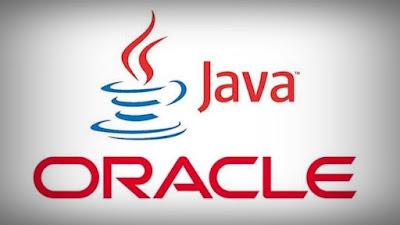 لغة-Java-لبرمجة-الذكاء-الاصطناعي