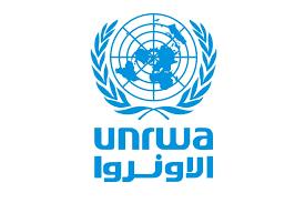 مطلوب معلمين و معلمات في معظم التخصصات للعمل لدى وكالة الغوث الأونروا في الأردن.