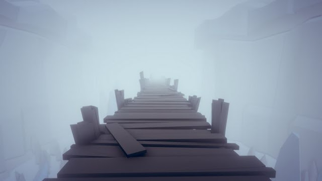screenshot-1-of-drowning-pc-game