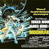 BOND: 10 Things You Might Not Know About MOONRAKER