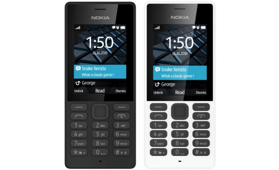 Nokia c3-01 pc suite free download ~ your mobile support.