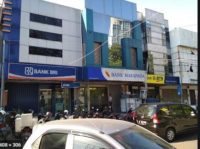 Alamat Lengkap dan Nomor Telepon Kantor Bank MAYAPADA di Musi Banyuasin