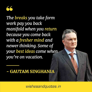 motivational quotes hd images gautam singhania