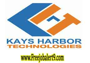 Kays Harbor Recruitment 2017 Jobs For Freshers Apply