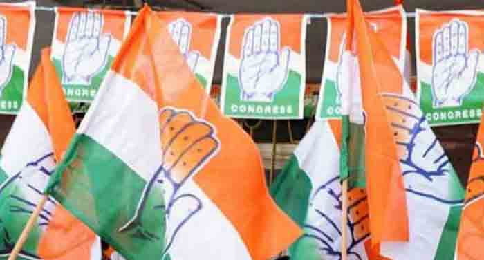 Palakkad, News, Kerala, Fine, Congress, Politics, COVID-19, Congress fined for violating Covid norms