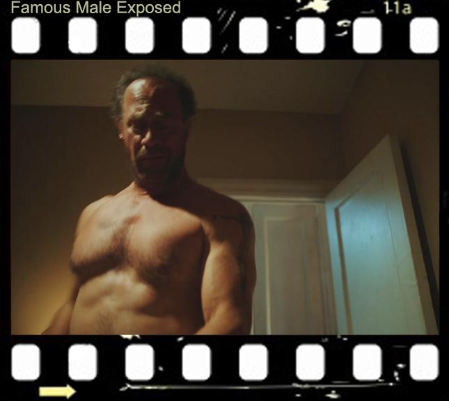 chris meloni naked pics