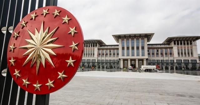 Türkiye Cumhuriyeti Cumhurbaşkanları ve Görev Süreleri