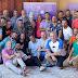 La Casona de Castilnovo, cuatro años acercando el turismo gay al mundo rural