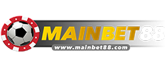 mainbet88