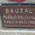 Anuncian proyecto para construcción de nueva sede vecinal para Sauzal