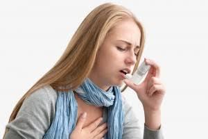 pengobatan rumah asma http://www.udan.name