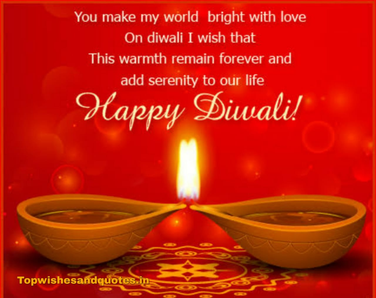 Happy diwali wishes, happy diwali quotes, happy diwali status, happy diwali photo