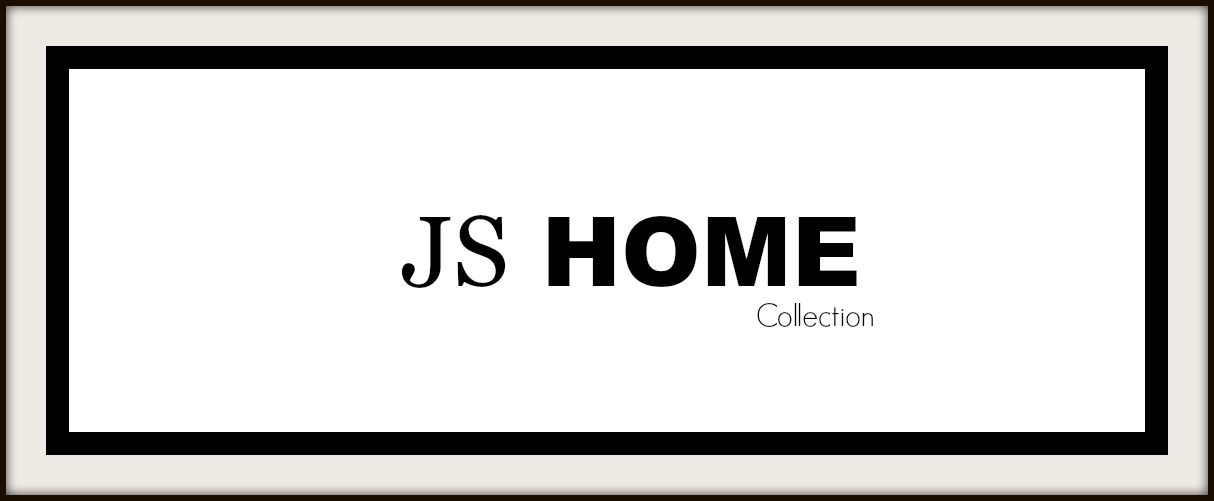 JS HOME COLLECTION