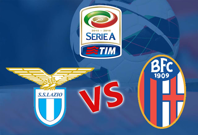 Lazio vs Bologna Full Match And Highlights