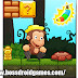 Jungle Monkey Lost City Android Apk