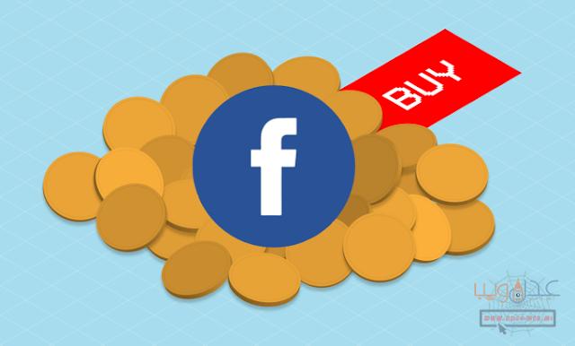 فيسبوك ستطلق أول عملة إلكترونية تنافس البتكوين في 2020