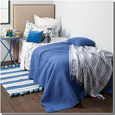 nassima home janvier 2013. Black Bedroom Furniture Sets. Home Design Ideas