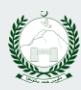 Planning & Development Department KPK Jobs 2021 Application Form