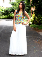 http://www.stylishbynature.com/2015/06/how-to-wear-palazzo-pants-style-trends.html