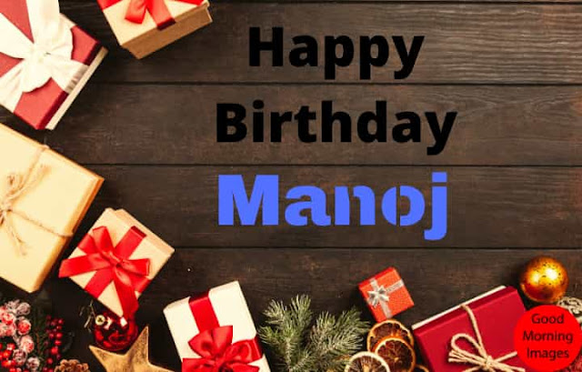 happy birthday images with name and photo