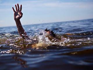 three-children-died-in-pond-chatra