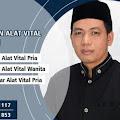 Pengobatan Alat Vital Bogor H.Asep Junaedi