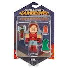 Minecraft Hal Dungeons Series 2 Figure