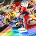 Normativa Mario Kart 8 Deluxe Eventos Go