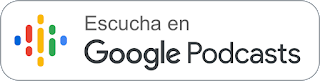 en Google Podcasts
