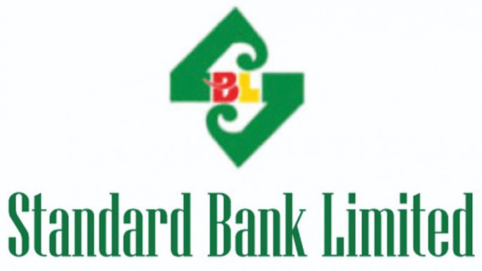Standard Bank Limited Routing Number Lists 2021