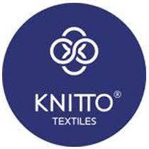 Lowongan Kerja PT Knitto Tekstil Indonesia