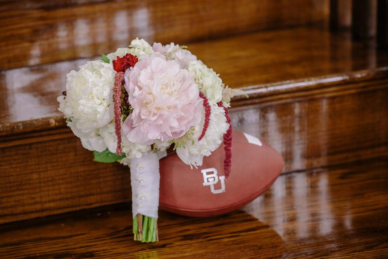 Football-Baseball-Wedding-Ideas
