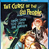 Screenshot Saturday: The Curse of the Cat People (Scream Factory)