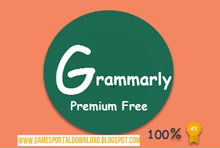 premium grammerly account free