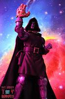 Marvel Legends Doctor Doom 45