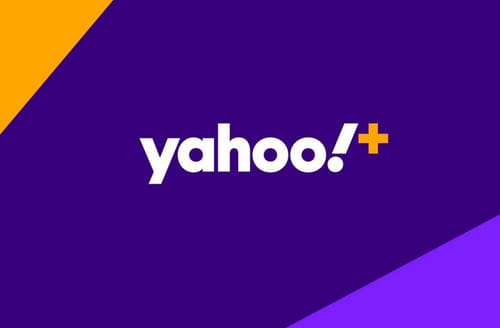 Yahoo Plus is a subscription platform that brings the Yahoo brands together